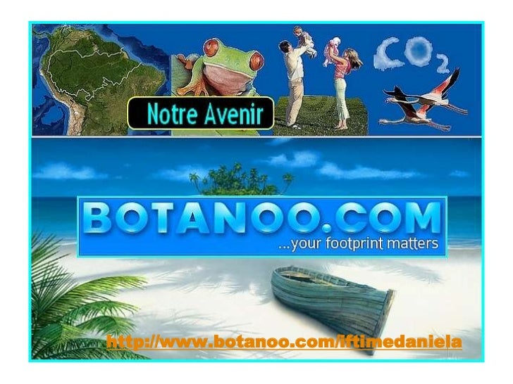 http://www.botanoo.com/iftimedaniela