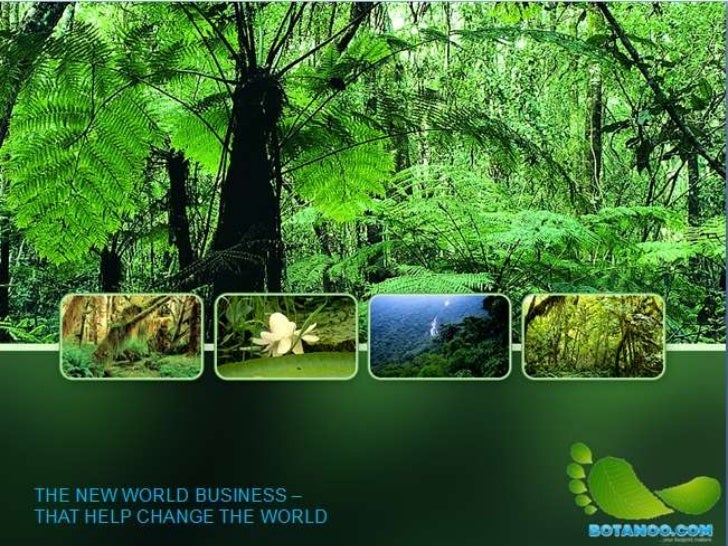 THE NEW WORLD BUSINESS – <br />THAT HELP CHANGE THE WORLD<br />