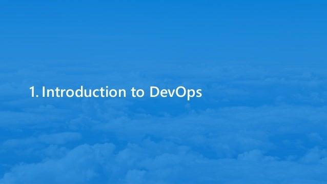 Accelerate Your Bot Development with DevOps Slide 3