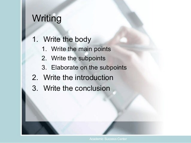 correct essays program How to write correct sentences master the essentials of the sentence as an aid to clear thinking and effective writing writing a good sentence is an art, and you can master that art by developing your awareness of what makes a sentence work.