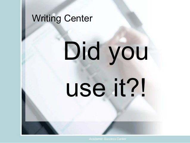 "writing a proper essay Have you ever ask yourself ""where can i get the best essay writing service"" just make request to our essay writers ""write my essay"" and get best paper help."