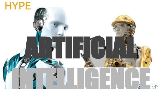 Gartner (October 2016): 2018 ● Il 20% dei documenti di lavoro sono creati da strumenti automatici ● Oltre 3M di lavoratori...