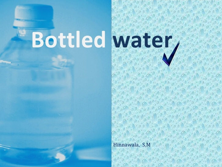 Bottled   water Hinnawala,  S.M  Disarathne,  J.M.D.B  Jayawardene, M.M.D.M