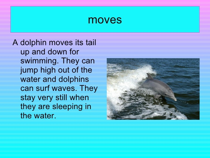 A Quantitative Analysis of Pulsed Signals Emitted by Wild Bottlenose Dolphins