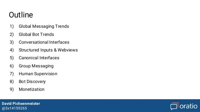 Bot Trends 2017 Slide 2