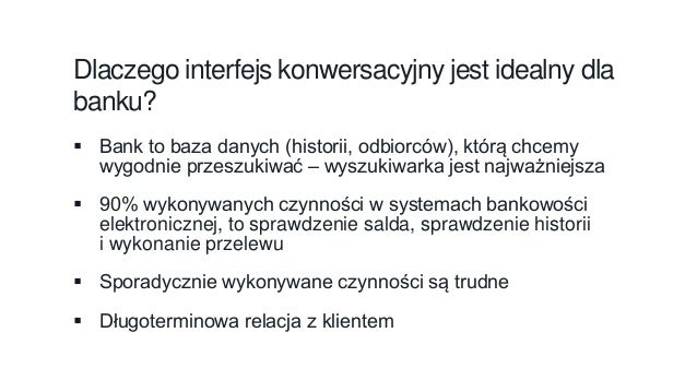 Dzięki! Twitter: @macieklipiec Mail: maciej.lipiec@k2.pl medium.com/k2-product-design