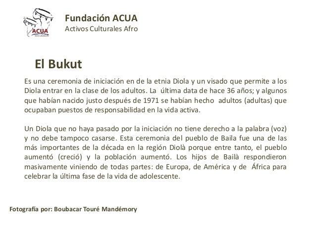 Boubacar touré Fotografo  Slide 2