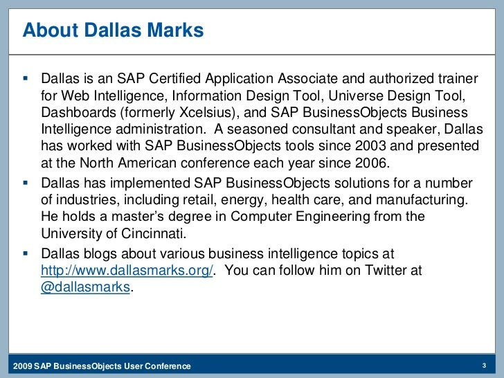 sap certified application associate crystal reports 2011