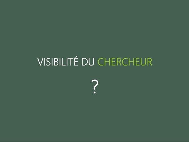 Suggestions bibliographiques Identité(s) numérique(s) - généralités Nicolas Alarcon et Gwenaelle Marchais. Identité numéri...