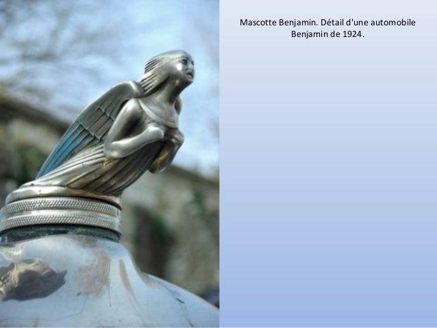 rencontre femme aigle