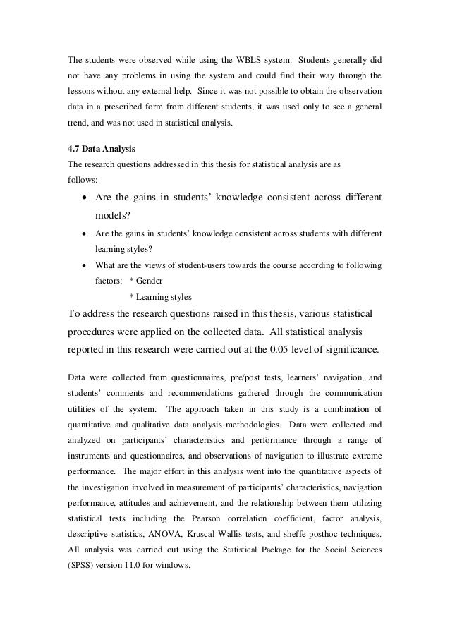 thesis statement on learning styles Главная форумы форум thesis statement on learning styles — 782811 в этой теме 0 ответов, 1 участник.
