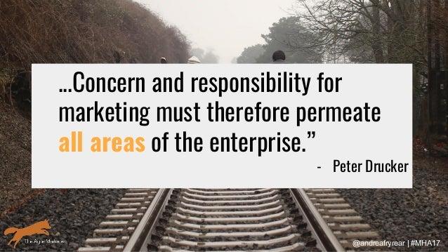 The Precarious State of Agile Marketing Slide 3