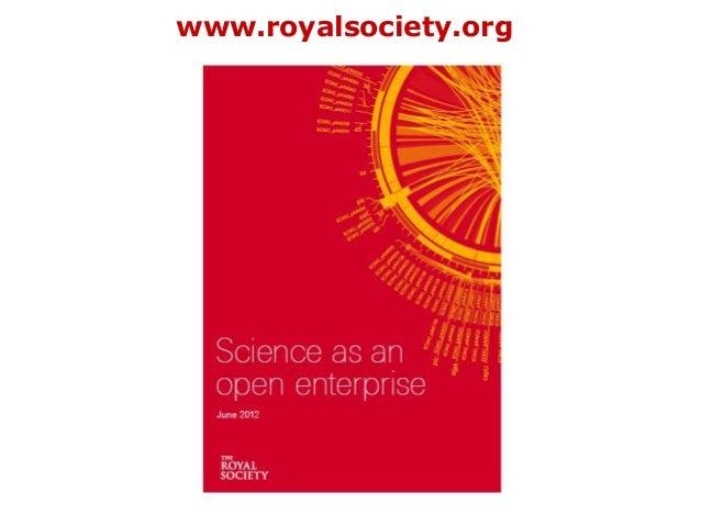 www.royalsociety.org
