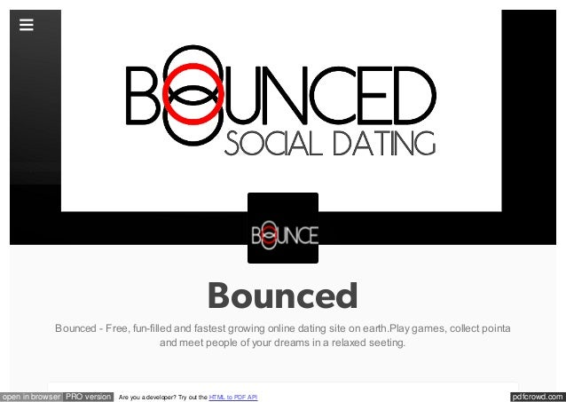 online dating pics Tumblr snelheid dating 2 moeraert