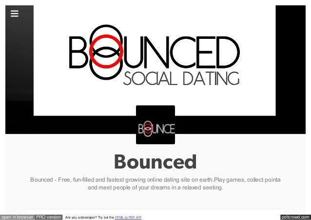 Tumblr Internet dating