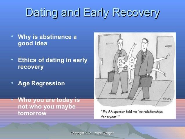 esl dating lesson
