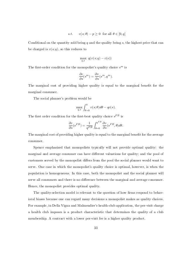 bounded rationality essay Read this essay on bounded rationality come browse our large digital warehouse of free sample essays get the knowledge you need in order to pass your classes and more.