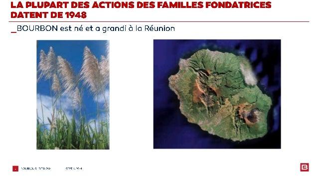 Bourbon reunion-actionnaires-04-09-2014 Slide 2