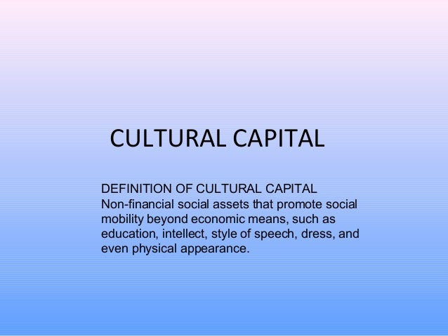 economic term capital goods Capital goods are man-made, durable items businesses use to produce goods and services they include tools, machinery and equipment capital goods are also called durable goods, real capital and economic capital some experts just refer to them as capital this last term is confusing because it.