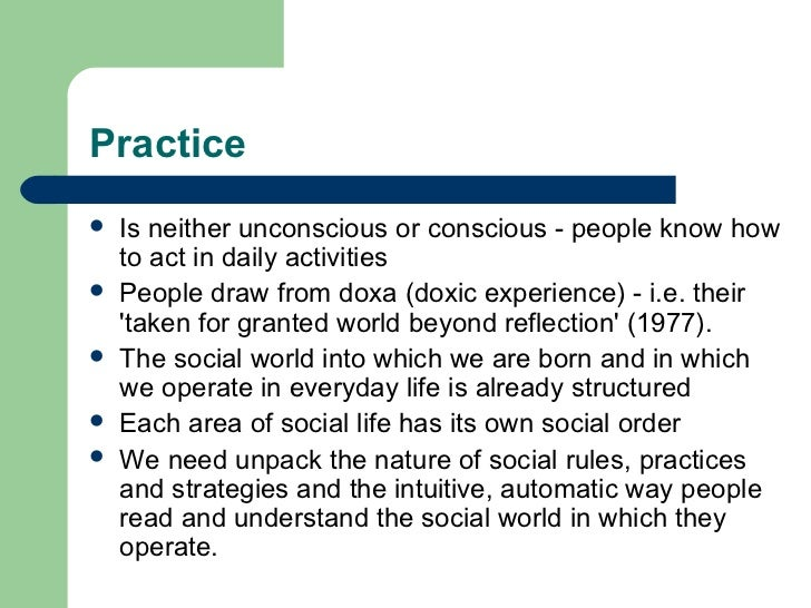 structure and agency In the social sciences there is a standing debate over the primacy of structure or agency in shaping human behavior structure is the recurrent patterned arrangements which influence or limit the choices and opportunities available [1] agency is the capacity of individuals to act independently and to make their own free choices [1] the structure versus agency debate may be understood as an.
