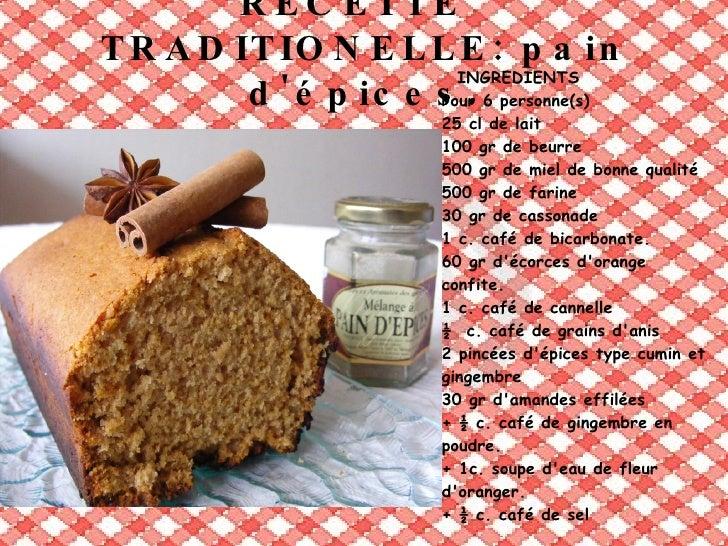 LA MOUTARDE DE DIJON Dijon est la capitale de la moutarde. Le verjus de Bourgogne, qui entre dans la fabrication de la mou...