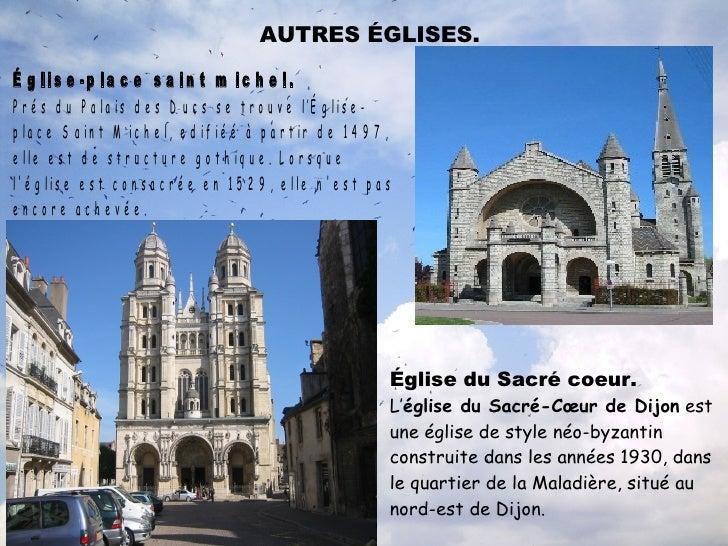 Próximos pasos <ul><li>Explique el resto de las acciones necesarias </li></ul>ÉGLISE DE NOTRE-DAME L'église Notre-Dame de ...