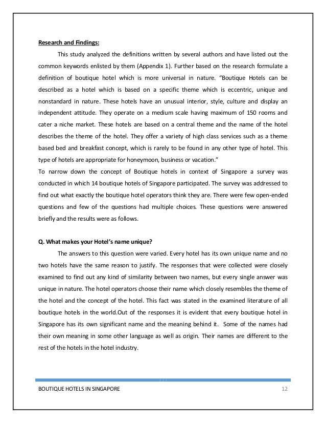 Business Essay Sample Appendix Essay Definition Definition Essay On Fear Help Thesis Statement  Examples Definition Essay On Fear Help Best English Essay also Terrorism Essay In English Appendix Essay Definition Population Problems Essay Algebra Essay  E Business Essay