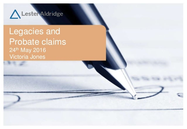 caveats and applications for probate in qld