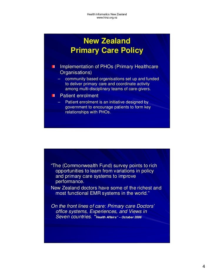 inequalities within healthcare interactions in new zealand Rethinking health workforce planning: capturing health system social and power interactions  inequalities in aotearoa new zealand  healthcare.