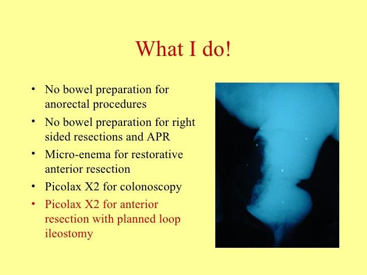 Picolax Bowel Prep Related Keywords & Suggestions - Picolax