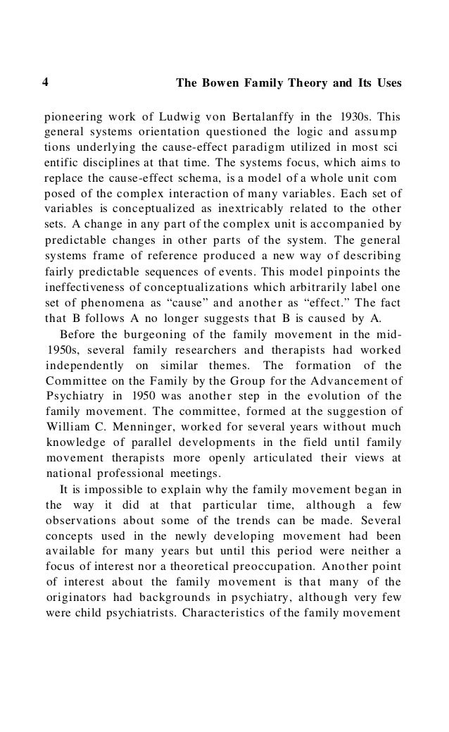 Introduction 5 seem directly related to the development of psychoanalysis, which during the 1930s gained increasing accept...