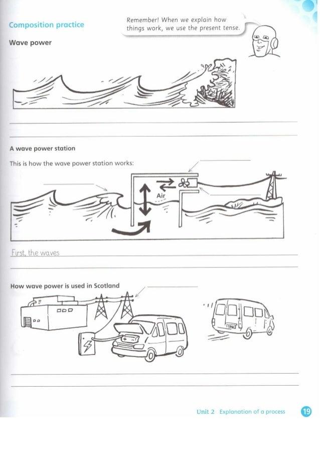 bowen mary hocking liz english world level 6 workbook