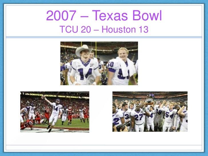 tcu-bowl-games-5-728.jpg?cb=1331736388