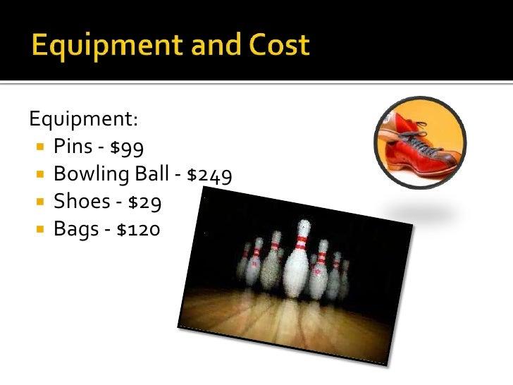 Bowling Slide 3
