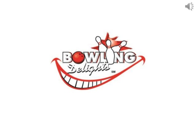 Bowling Delights: Bowling Gifts, Toys & Novelties, Awards, and Bowling Party Favors & Supplies
