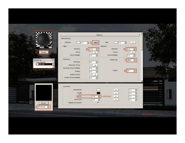 Boxhaus Slide 3