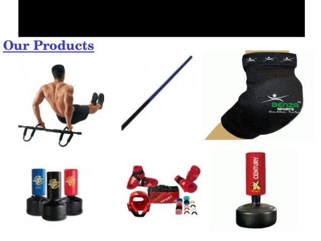 Boxing Gloves | Judo Uniform | Muay Thai Equipment | Boxing Pads | Be…