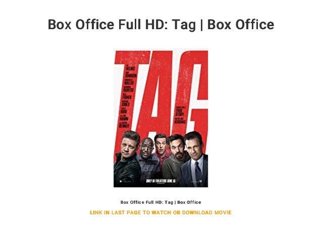 Box Office Full Hd Tag Box Office