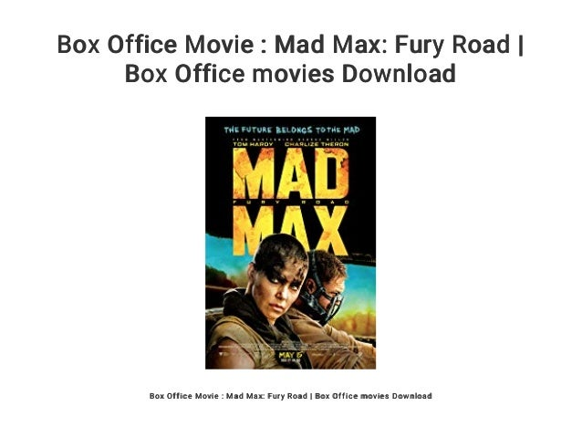 download movies from movie mad