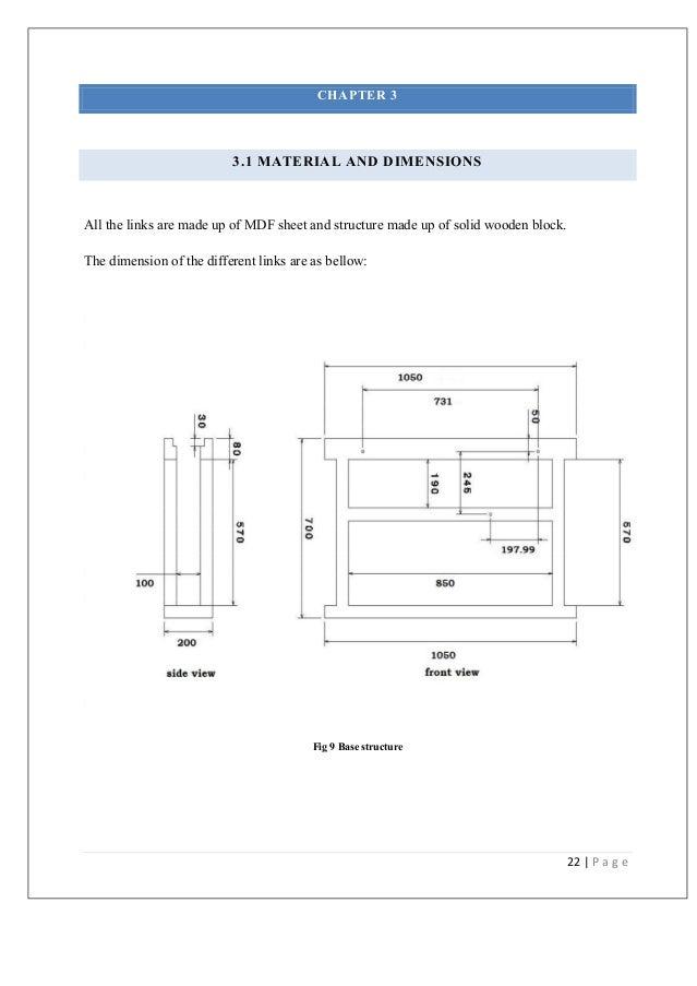 21 | P a g e; 30.  sc 1 st  SlideShare & Box transport mechanism Aboutintivar.Com