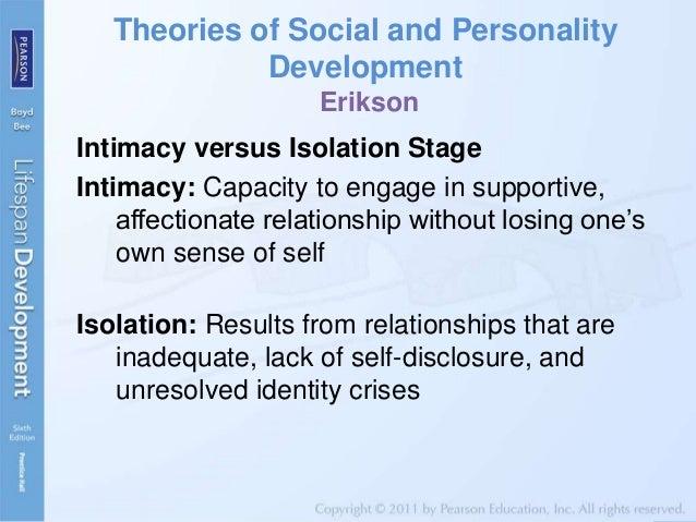 Behaviourism essay