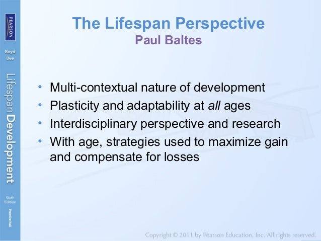 essay nurture strongly influences early human development. discuss discuss the concepts of nature and nurture in relation to gender development the debate focuses on the comparative contributions of genetic inheritance and environmental factors to human development explaining the theory of the strong relationship between a person sex and gender.