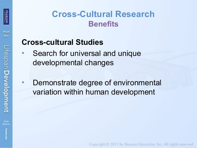 a critical comparison of the principles and practices of research designs University of south florida scholar commons textbooks collection usf tampa library open access collections 2012 social science research: principles, methods, and.