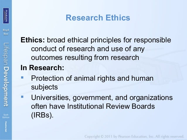 development of research ethics Fogarty's international bioethics training programs support education and research training to develop ethics expertise in low- and middle-income countries (lmics) the programs complement other global health research and research training programs in the mission areas of nih institutes and centers.