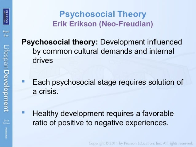 the theory of personality development by freud Start studying freud quiz learn freud's theory of personality and therapeutic technique that attributes freud's first stage of personality development.