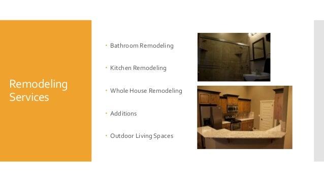 Bathroom Remodeling Boise ID Boyd Construction - Bathroom remodel boise idaho