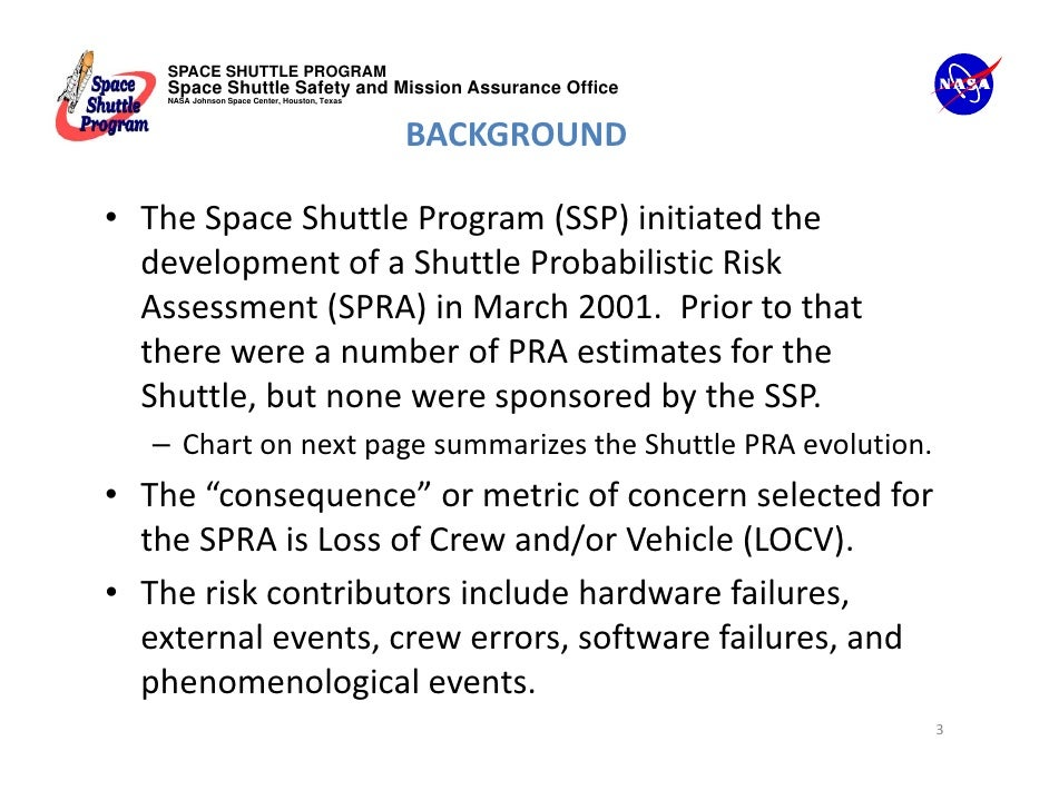space shuttle mission failures - photo #33
