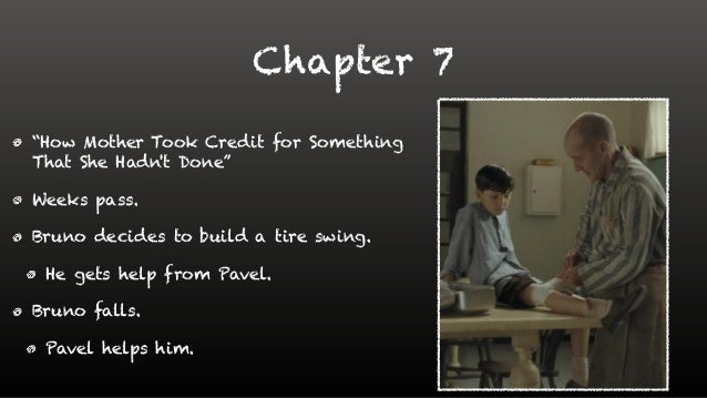 chapter 11 the boy in the striped pyjamas The boy in the striped pajamas audio cd – audiobook, cd, unabridged  11  people found this helpful  one problem theirs a few mistakes in the book with  spelling,punctuation and grammar it's not a lot of it just like once in a chapter but i.