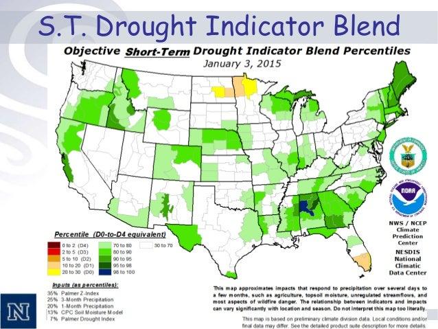 Nevada State Climate Office - Doug Bolye, Nevada State Climatologist,…