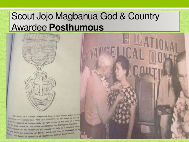 Asia Pacific Jamboree in 1973-1974 • The Asia-Pacific Scout Region of the World Organization of the Scout Movement has run...